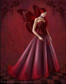 HAED - Queen of Hearts