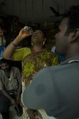 DSC_2155 (Magdalena Malinowska) Tags: gay people india stain raw break aids indian suburbs chennai begging transsexual hijra aravani