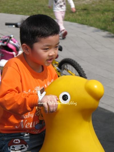 陽光運動公園69-2010.02.28