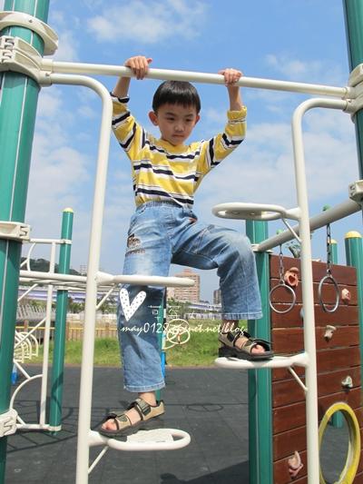 陽光運動公園4-2010.02.28
