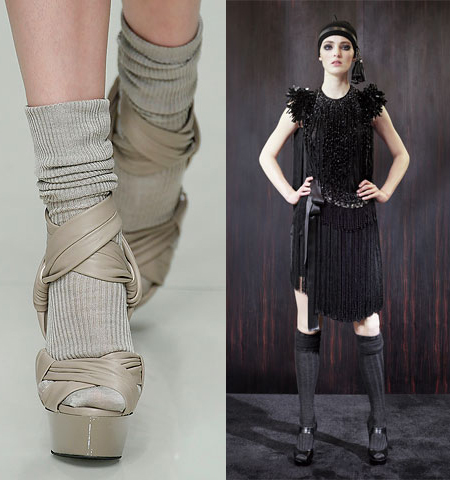 socks_sandals3