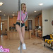 kendra_wilkinson_pole_4_big