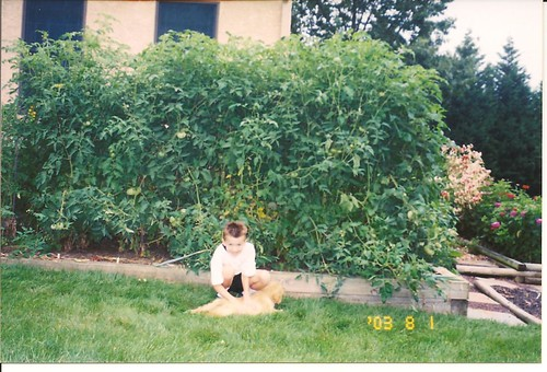 Garden Pics Through the Years 019