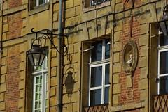 place ducale charleville-mezires (thierrymichel) Tags: city france place ardennes ducal ducale charleville charlevillemezires mezieres