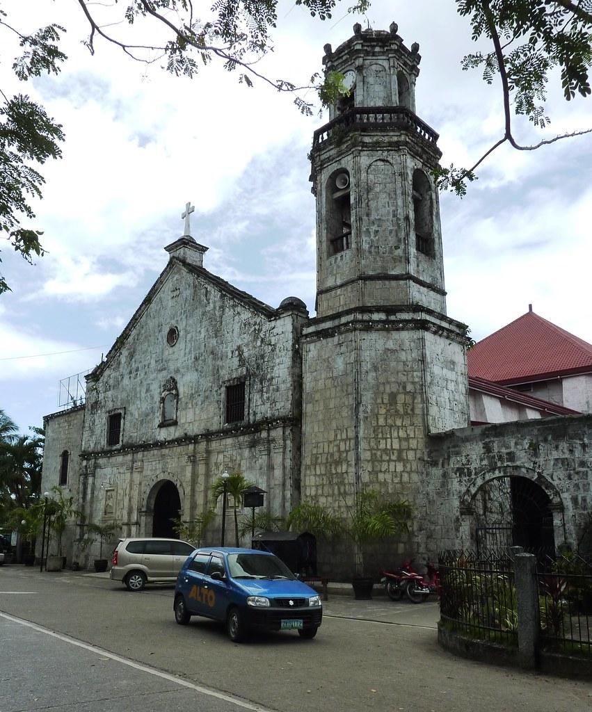 Leyte-Maasin (11)