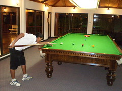 DPP_pool pool1