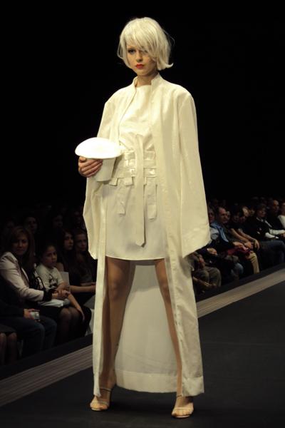 fashionarchitect_AXDW_03_2010_Ioannis_Guia_01