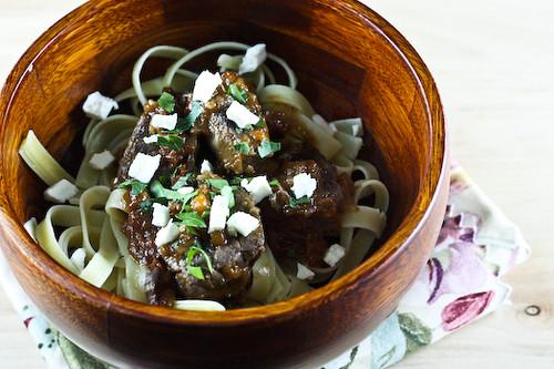greek beef casserole 2-2