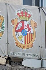 Albalate del Arzobispo