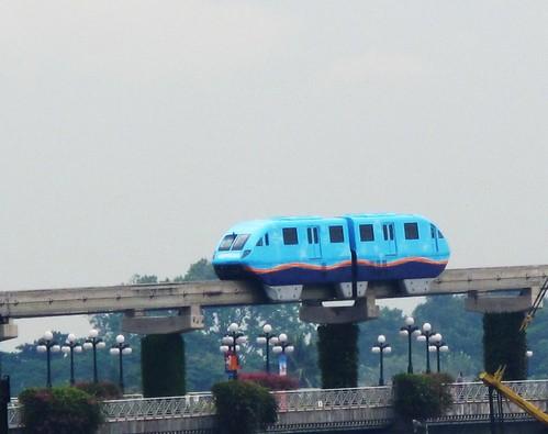 IMG_0006 Monorail,Sentosa ,Singapore