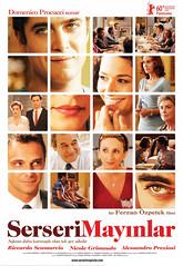 Serseri Mayınlar - Mine Vaganti (2010)