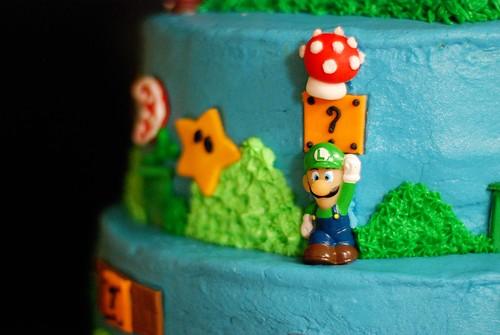 MarioCake3