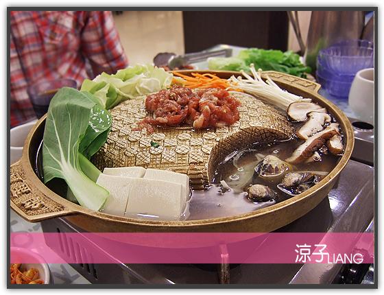 奇化加韓國料理09