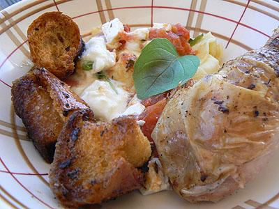 poulet et pâtes fraîches.jpg