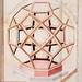 026-Geometrische und perspektivische Zeichnungen-Siglo XVI