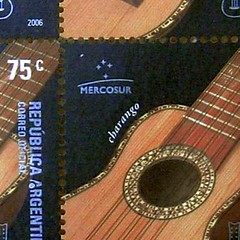 RIMG6293x401 (Weltbummler) Tags: argentina yerbabuena tucuman