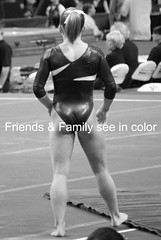 Shawn Johnson (bbfxubvt) Tags: usa johnson gymnastics shawn olympic 2008 trials