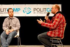 Politcamp 2010 243