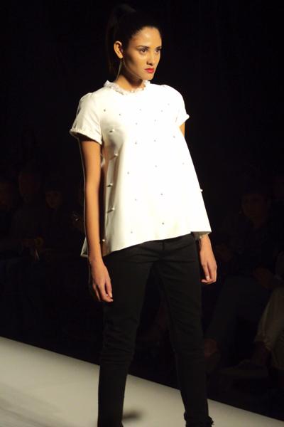 fashionarchitect_FWA_Corina_Vladescu_06