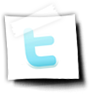 Síguenos en Twitter
