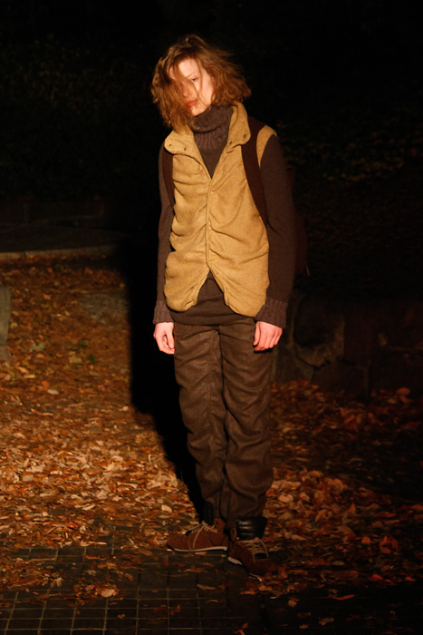 Christopher Rayner3025_FW10_JFW_TROVE