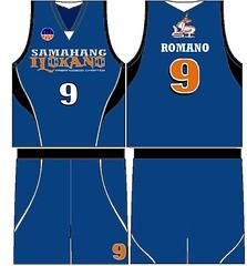 Samahang Ilokano Jersey (pulsermaxx) Tags: city blue orange white black basketball logo for uniform brian si nine philippines best jersey rockwell coronado chapter nba 2009 league ilokano pangasinan 2010 philippine urdaneta ilocano basketbol samahang mabanogbog