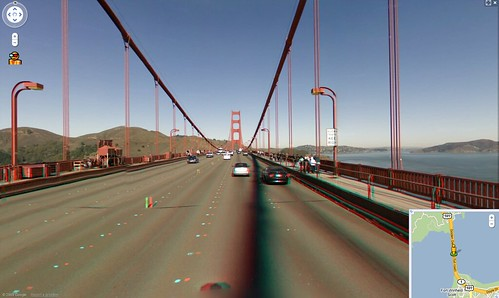 Golden Gate Bridge in 3D - 2010-04-01_102403