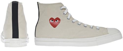 play_sneaker_3
