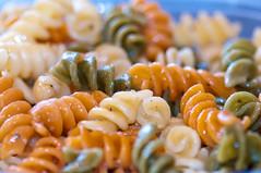 Pasta (KristyR929) Tags: pasta