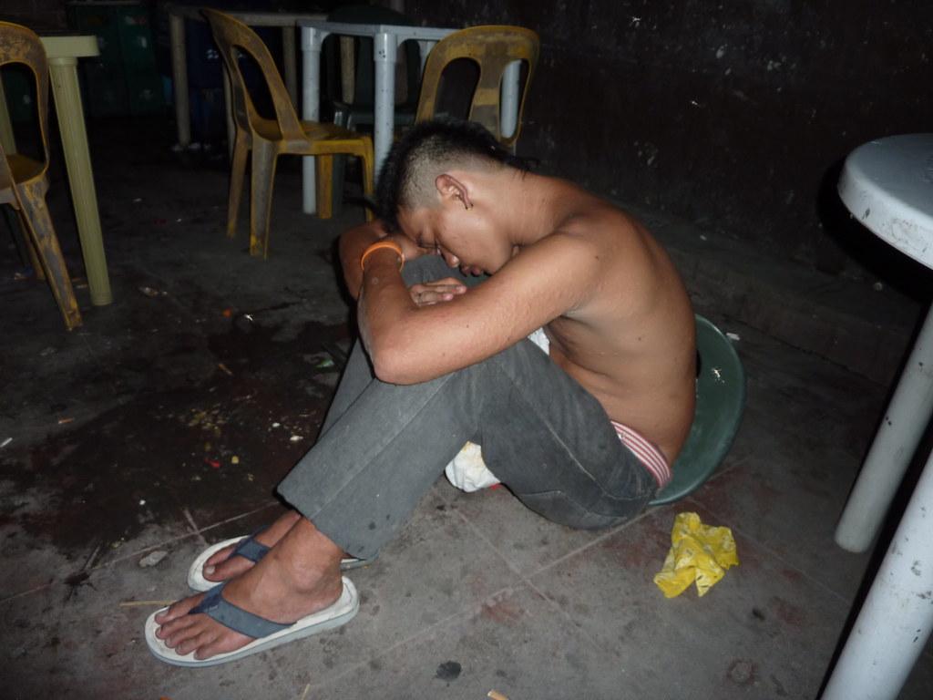 Mindanao-Cagayan (29)