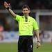 Calcio, Serie A: le designazioni arbitrali della 12a giornata