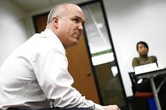 Quicken Loans CEO Bill Emerson in the WSJ talking about TLC