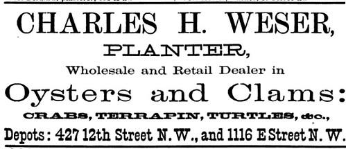 1887_weser_boyds