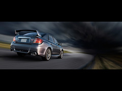 2011-Subaru-Impreza-WRX-STI-4-door-Speed-Rear-Angle-1280x960