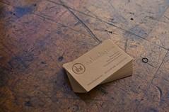 DSC_0211 (The Branding Farm) Tags: businesscards tbf thebrandingfarm