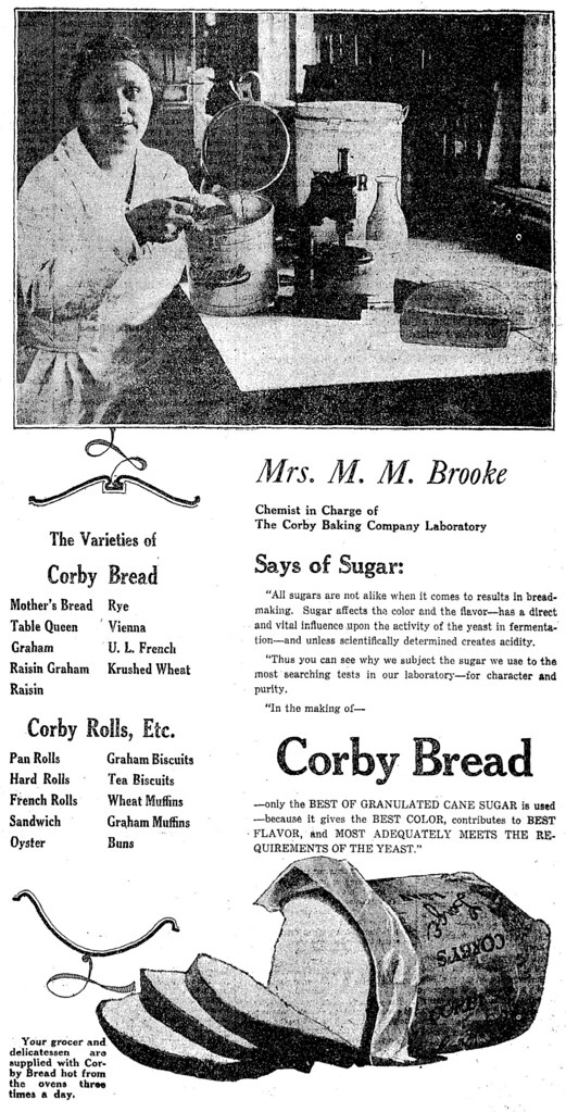 1922_corby_brooke