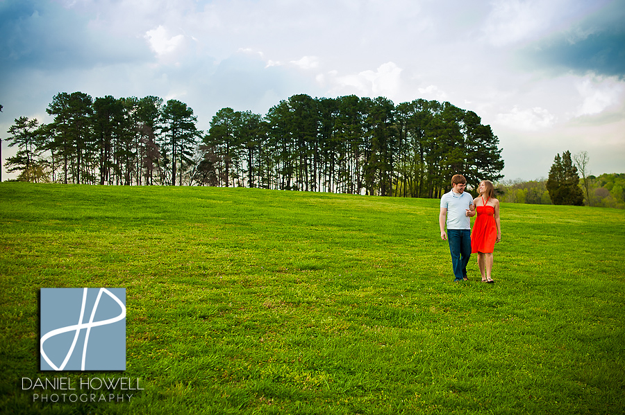 balmer_engagement-0039copy