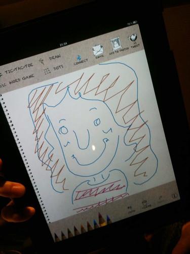 iPad_appbank02