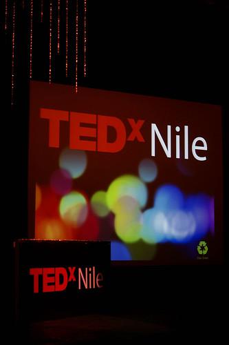 TEDxNile (99)