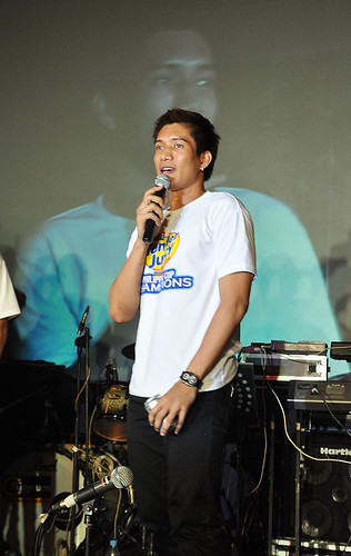 james-yap-speech