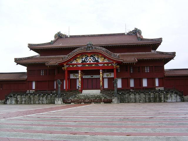 Shuri_Castle_2006_05