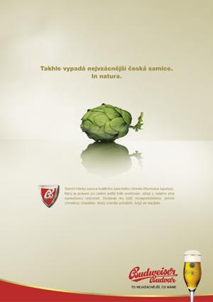 budvar-4-hops