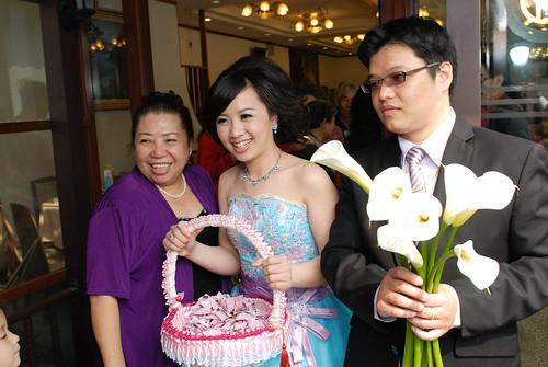 Wedding_794