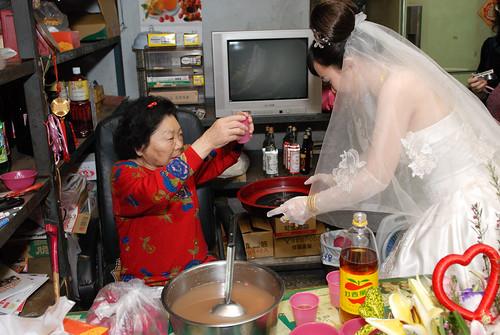 Wedding_250