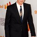 GLAAD 21st Media Awards Red Carpet 068