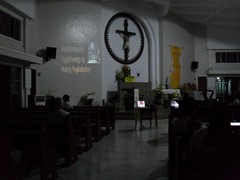 EasterSun201011