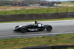 DSC_3156 (littlemonsterz) Tags: ford formula knockhill cosworth saloons smrc