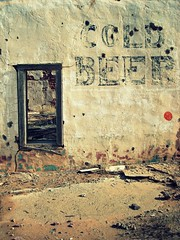 (Sinister Blue Note) Tags: newmexico abandoned window beer vintage cafe route66 ruins desert ruin faded adobe montoya abandonment coldbeer trespassing abandonedbuilding fadingsign vintagesign modernruins highway66 thegrapesofwrath road66 oldroute66 fadingamerica route66cafe route66sign oldabandoned abandonedcafe route66history fadingsigns vanishingamerica route66roadtrip route66ruins vintagecafe route66desert beautifulruins abandonedroute66 newmexicoroute66 route66newmexico route66road route66ghosttown route66abandoned vintageroute66 ruinsofroute66 oldroute66sign vintagedesert route66abandonment ghosttownroute66 newmexicoghosttowns abandonedroute66cafe abandonedroute66desert abandonedcafeindesert beautifulabandonedbuilding ruinsofabandonedbuilding route66reststop reststoponroute66 abandonedinthedesert ghosttownsnewmexico picturesofabandonedplacesonroute66 picturesofoldroute66 newmexicodesertabandoned route66abandonedbuilding oldroute66photos road66route americanelegy bettinggamblingpillsdrugswatchwatches danwatsonphotography sinisterbluenote