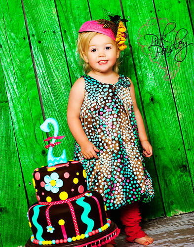 Pais-easter-birthday-cake-116-copy
