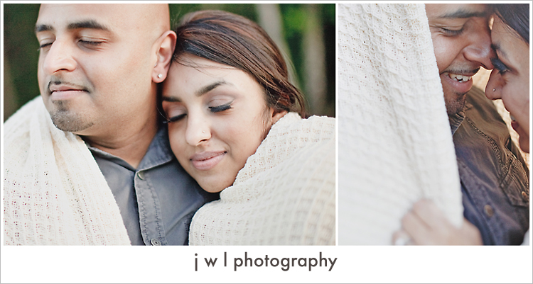 castello di amorosa, engagement session, j w l photography, deepa + roneel_20